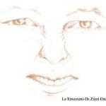DisgustoLe-Emozioni---Dr.Ettore-Zinzi-