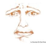 Tristezza-con-pianto-Le-Emozioni---Dr.Zinzi