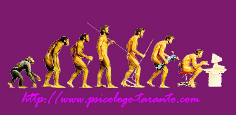 PICOLOGO-TARANTO-ON LINEpsicologo taranto web-addiction-dipendenza-da-internet-gameaddictino-zinzi ettore 2013jpg