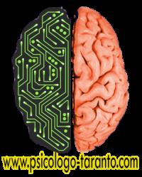 cyber-brain dr Ettore zinzi psicologo psicoterapeuta taranto palagiano PNG