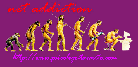 psicologo taranto web-addiction-dipendenza-da-internet-gameaddictino-zinzi ettore 2013jpg