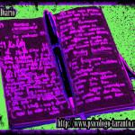 diario www.psicologo-taranto