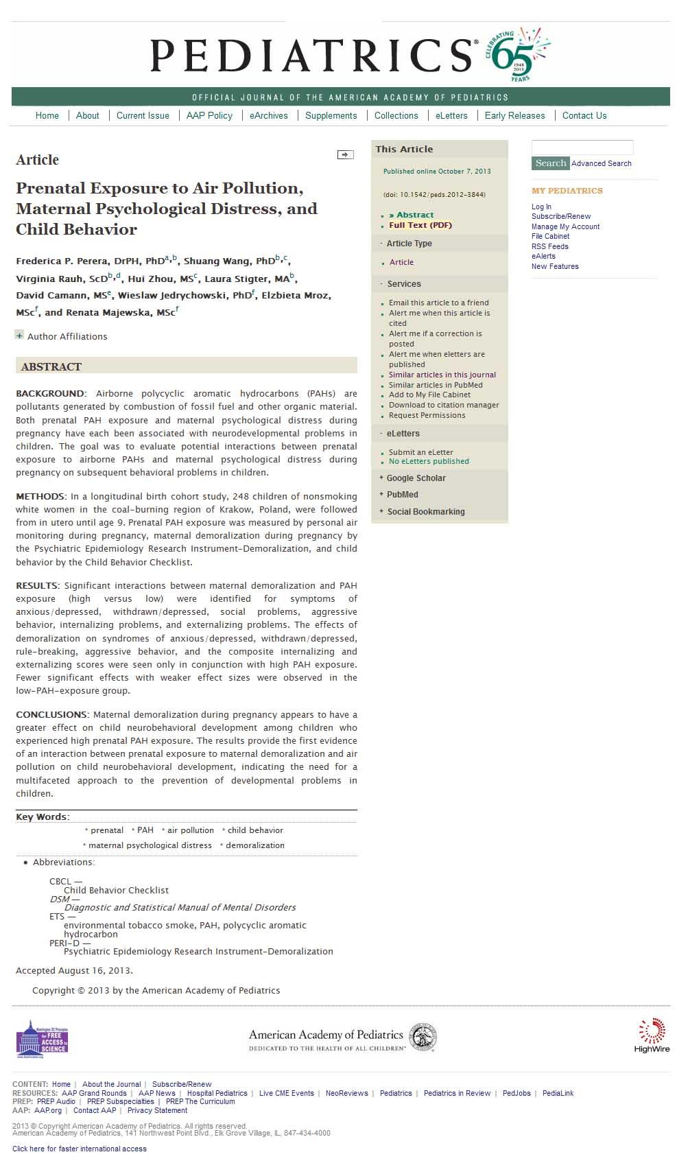 http://www.psicologo-taranto.com/wp-content/uploads/2013/11/pediatrics-inquinamento-prenatale-11-11-13.jpg