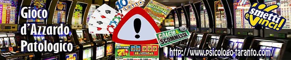 Slot machine ettore