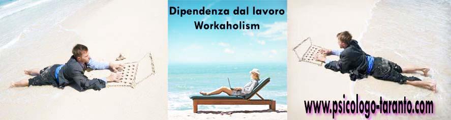 http://www.psicologo-taranto.com/wp-content/uploads/2014/11/workaholism-zinzi-ettore1.jpg