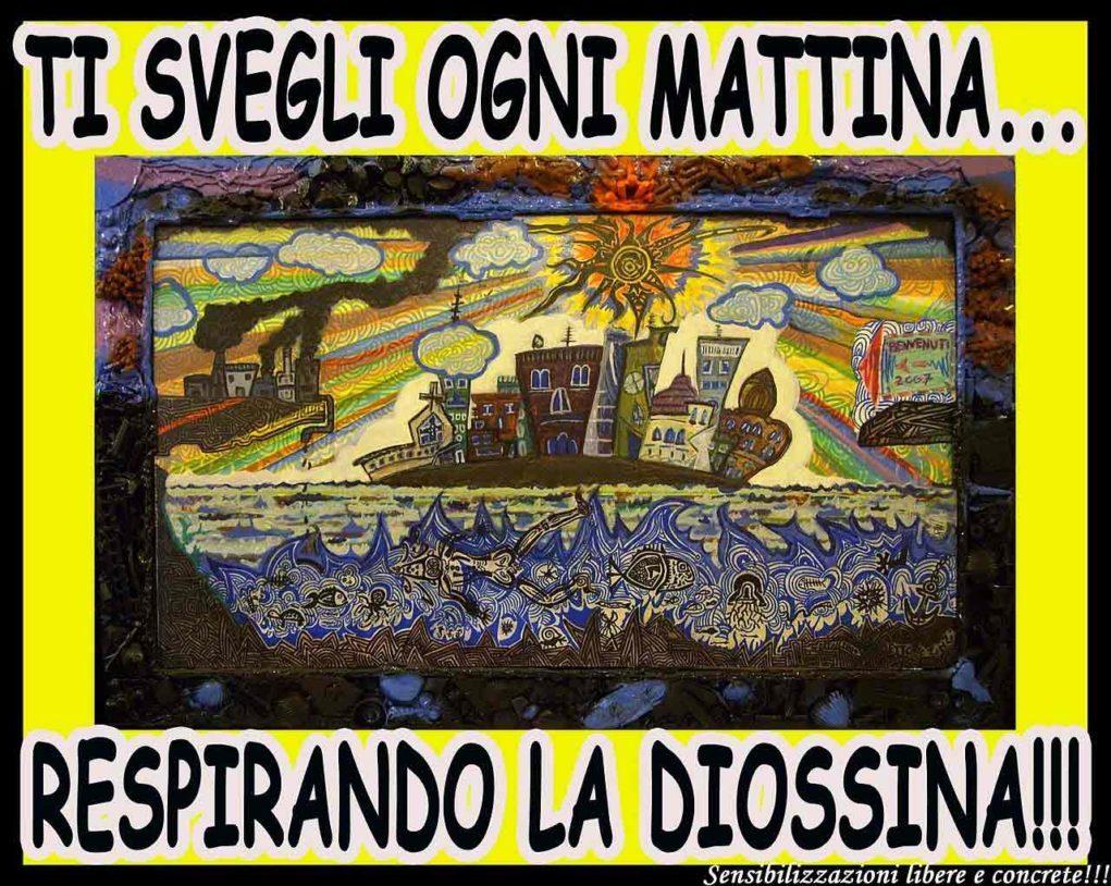 http://www.psicologo-taranto.com/wp-content/uploads/2014/12/ti-svegli-la-mattina-respirando-la-diossina-SLC-e1471063531441.jpg