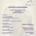 ASPIS-ALZHEIMER-incontro-presentazione-28-aprile-2015