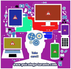 take-care-new-media dr Ettore-Zinzi-Psicologo-psicoterapeuta-taranto
