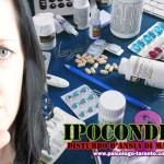 Ipocondria--ansia-di-malattia-dr.E.Zinzi-psicologo-taranto