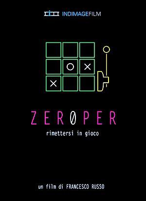 zeroper